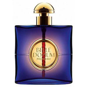 Yves Saint Laurent Belle D`Opium EDP 50ML Bayan Parfümü