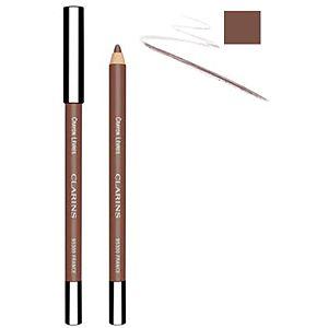 Clarins Levres Lipliner Pencil 08 Praline Dudak Kalemi