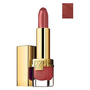 Estée Lauder New Pure Color Long Lasting Lipstick 069 Coral Sun Ruj