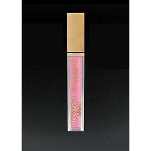 Golden Rose Beauty Multicolor Diamonds Lipgloss - Parlatıcı - 02