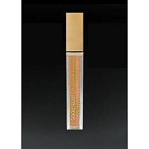 Golden Rose Beauty Multicolor Diamonds Lipgloss - Parlatıcı - 05
