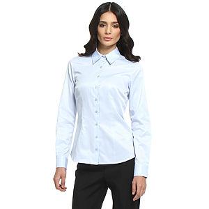 Koton Açık Mavi Gömlek