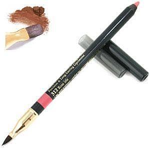 Lancôme Crayon Contour Pro Lip Pencil 201 Beige Noisette Dudak Kalemi