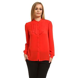 Roman Kırmızı Gömlek