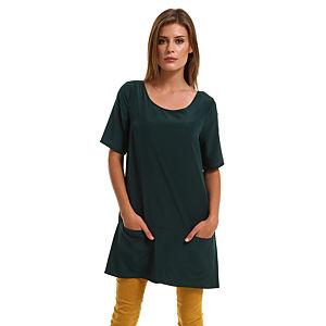 Vero Moda Yeşil Tunik
