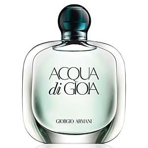 Acqua Di Gioia Woman EDP 50 ml