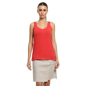 Bil's Remix Kırmızı Askılı Tişört