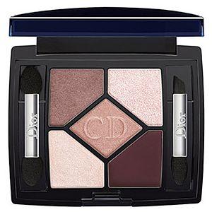 Dior 5 Couleurs Designer Eyeshadow 508 Nude Pink Design 5li Göz Farı