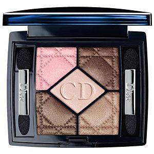 Dior 5 Couleurs Eyeshadow 754 Summer Göz Farı