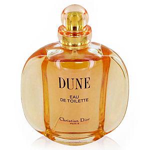 Dune Woman EDT 100 ml