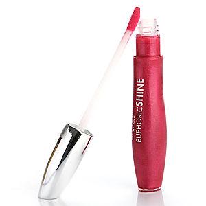 Deborah Euphoric Shine Lip Gloss N°8 - Fuchsia
