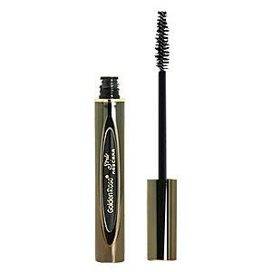 Golden Rose Style Waterproof Volume & Lengthening Mascara -
