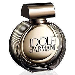 İdole D'Armani Woman EDP 75 ml