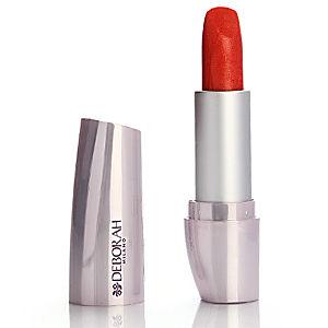 Deborah Light Creator Lipstick N°6