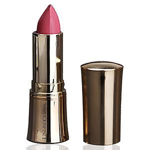 Innova Maxi Lip No:75