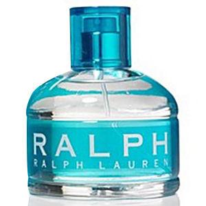 Ralph Woman EDT 100 ml