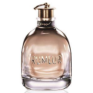 Rumeur Woman EDP 100 ml