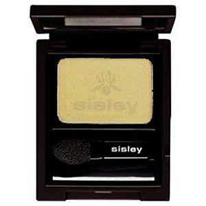 Sisley Phyto-Ombre Eclat Mono Eye Shadow 4 Banana Tekli Far