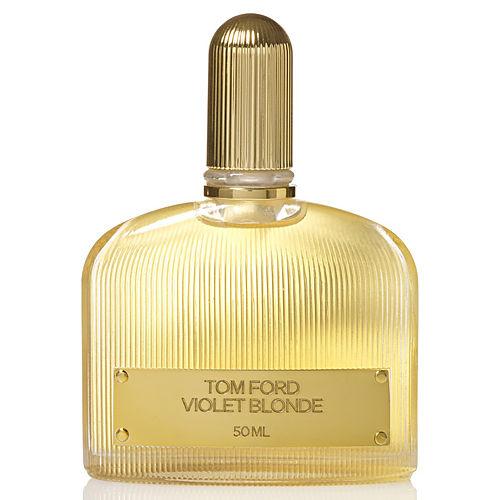 Violet Blonde Woman EDP 50 ml