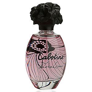 Cabotine Floralisme Woman EDT 100 ml