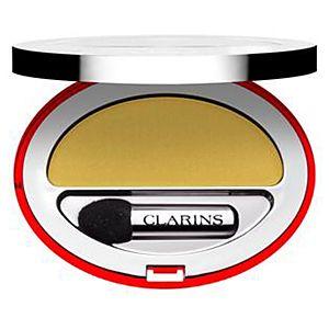 Clarins Mono Eye Color 13 Sunny Yellow Tekli Göz Farı