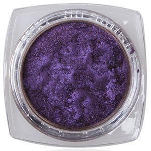 L'Oréal Color Infaillable Eyeshadow 005