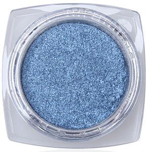 L'Oréal Color Infaillable Eyeshadow 007