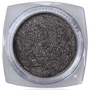 L'Oréal Color Infaillible Tekli Far 023 Black Onix