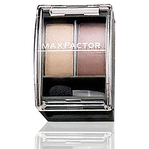 Max Factor Colour Perfection Duo İkili Far 420 Supernova Pearis