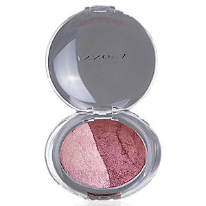 Innova Cooked Eye Shadow İkili Far No:202
