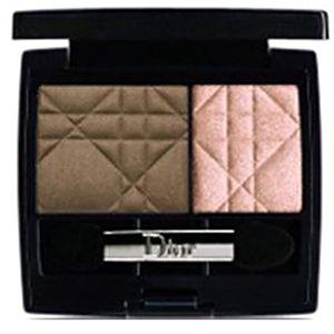 Dior 2 Couleurs Eyeshadow 365 Nude Look Göz Farı