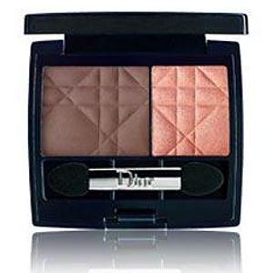 Dior 2 Couleurs Eyeshadow 685 Pop Look Göz Farı