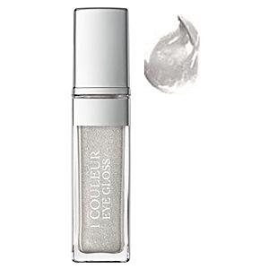 Dior Coul Eye Shadow 1 Couleur Eye Gloss One Shot 020 Seashell Göz Parlatıcısı