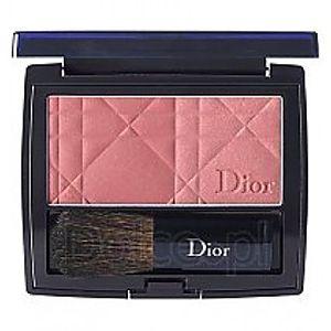 Dior Diorblush 829 A Touch Of Blush Allık