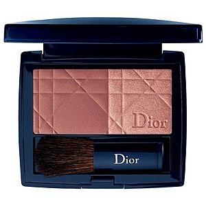 Dior Diorblush 849 Sugar Spice Allık