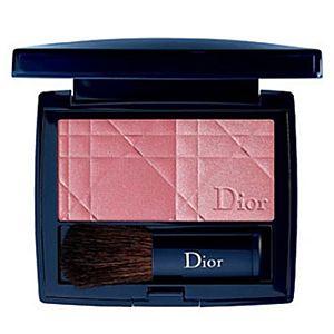 Dior Diorblush 943 Framboise Allık