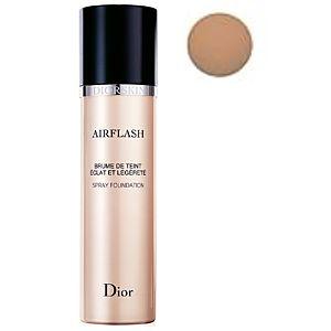 Dior Diorskin Airflash 70ML 300 Medium Beige Sprey Fondöten