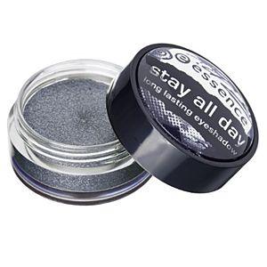 Essence Stay All Day Long Lasting Eyeshadow 06 Far