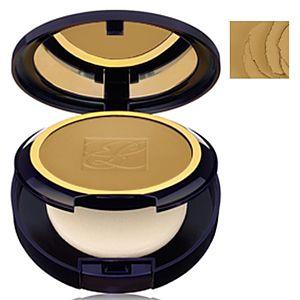 Estée Lauder Double Wear Powder Foundation 3W2