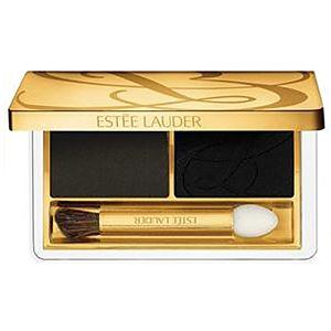 Estée Lauder Pure Color 415 Razzle Dazzle 2`li Göz Farı