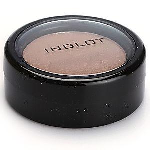 Inglot Eye Shadow Tekli Far 461DS Simli Açık Kahve