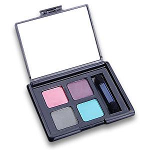 Innova Eyeshadow Quatro 4'lü Far No:86