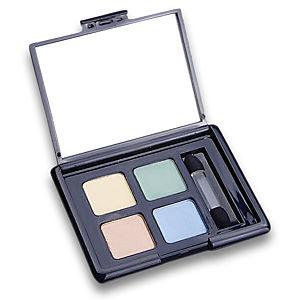 Innova Eyeshadow Quatro 4'lü Far No:87