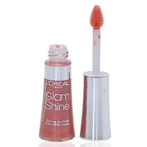 L'Oréal Glam Shine Ruj 401
