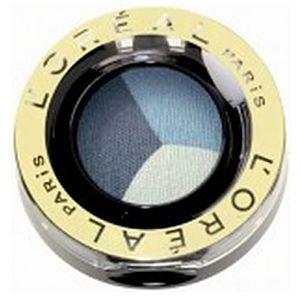 L`Oréal Color Appeal Trio Pro Eyeshadow 413