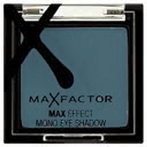 Max Factor Max Effect Mono Eyeshadow 10 Magic Nights