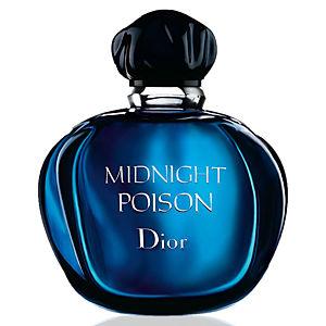 Midnight Poison Woman EDP 100 ml