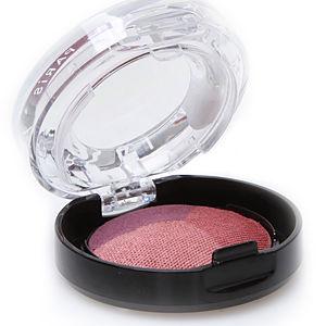 L'Oréal Paris Color Appeal Pro 3'lü Far 409