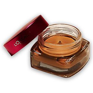 L'Oréal Paris Mat Morphose Fondöten 140 Beigenature