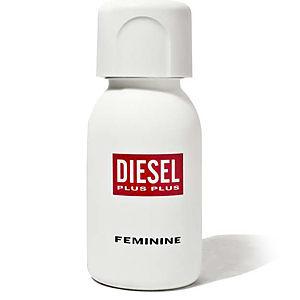 Plus Feminine Woman EDT 75 ml
